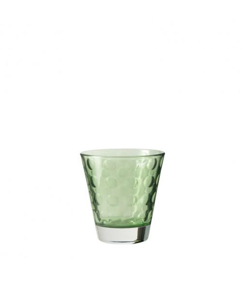 Becher klein Optic verde