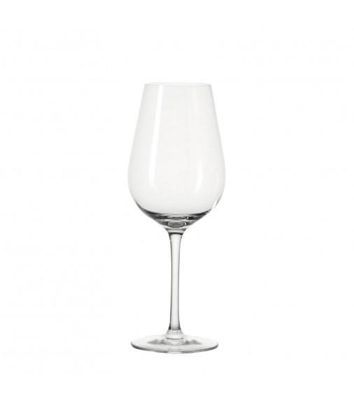 Rotweinglas Tivoli 580 ml