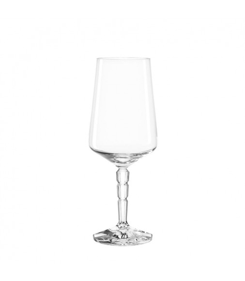 Rotweinglas Spiritii 390ml