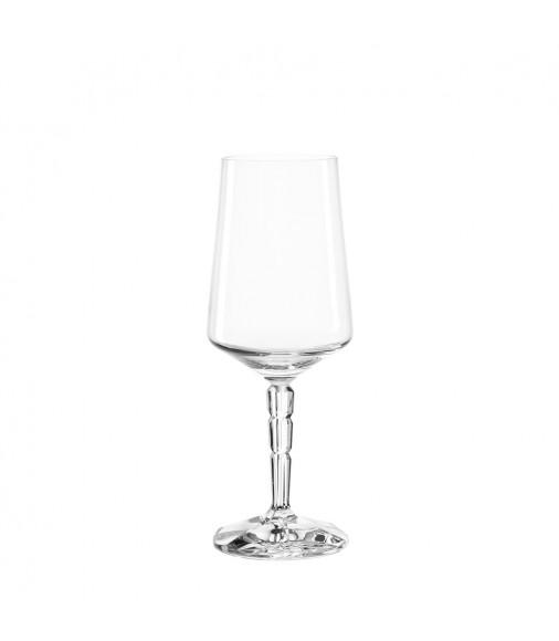 Weißweinglas Spiritii 290ml