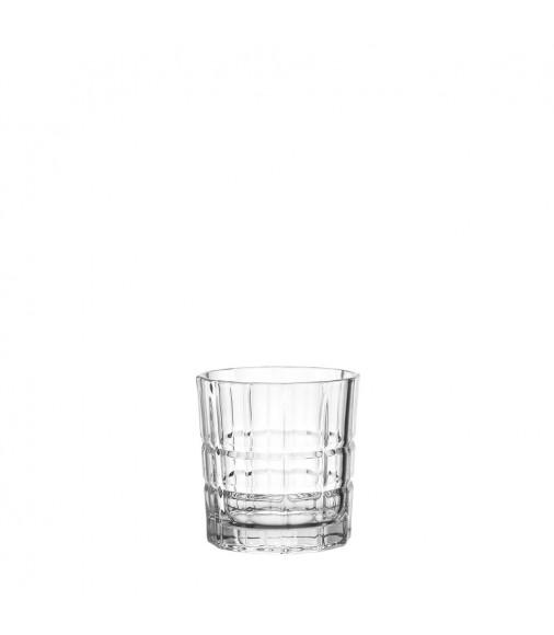 Becher klein Spiritii 250ml