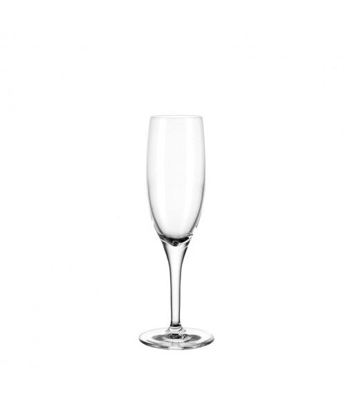 Sektglas Twin 190 ml