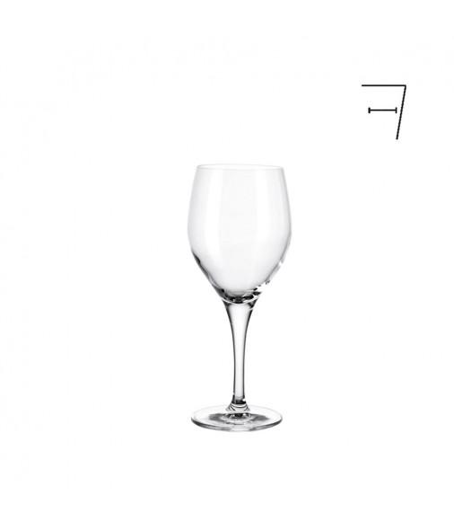 Rotwein 0,2/-/ Twin