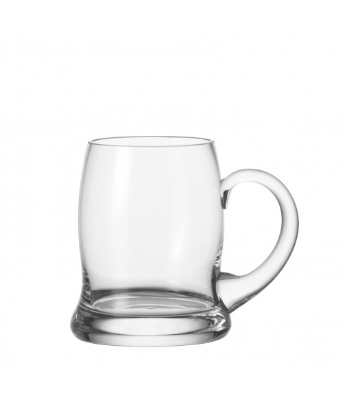 Seidel Brauhaus Bar 0,5l