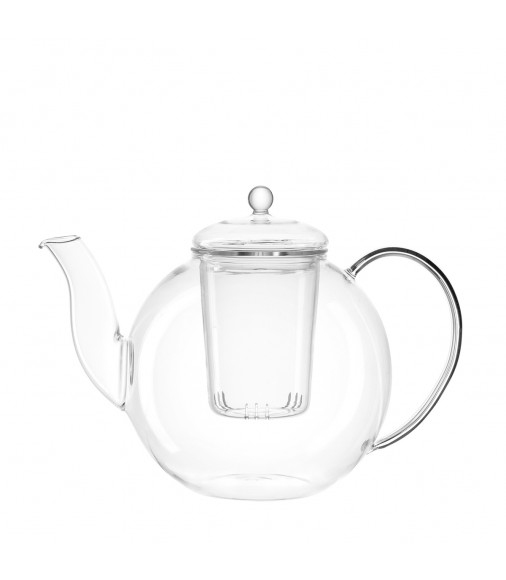 Teekanne Armonia 1,2l