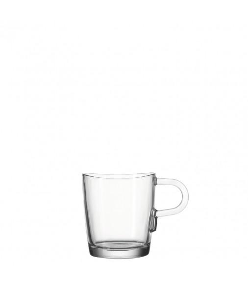 Kaffeetasse Loop