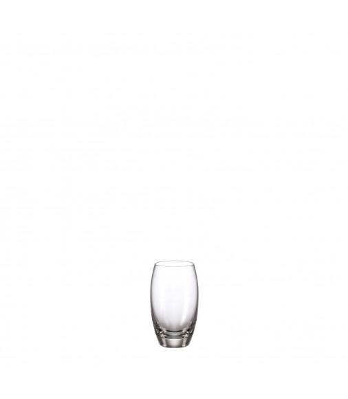 Stamper Cheers