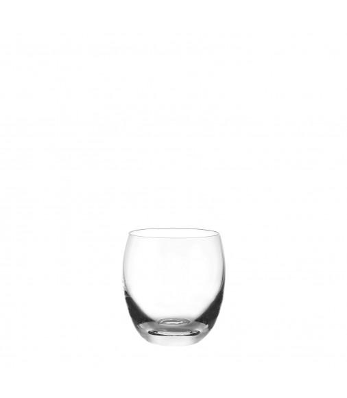 Becher klein Cheers