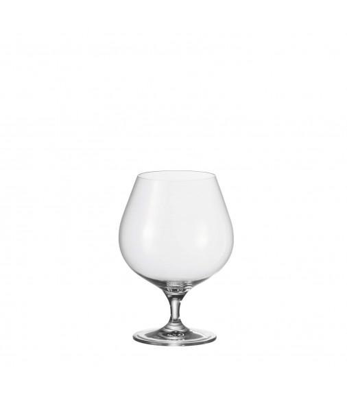 Cognacschwenker Cheers