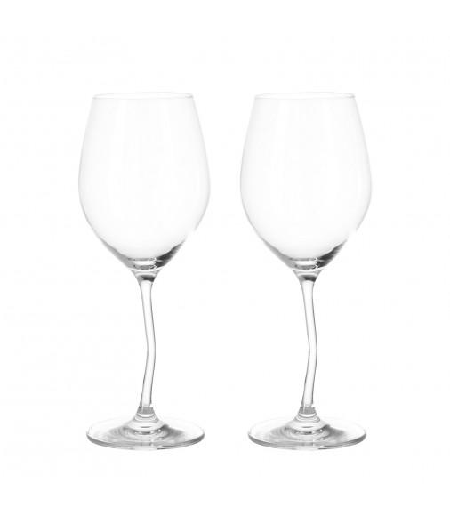 Set 2 Weinglas Modella