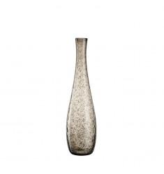 Vase Giardino Pulver 50 cm marrone