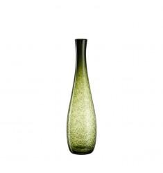 Vase Giardino Pulver 50 cm verde