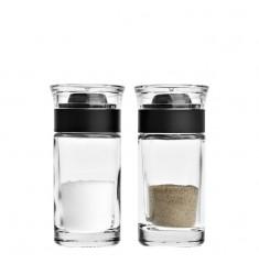 Salz & Pfeffer Streuer Cucina