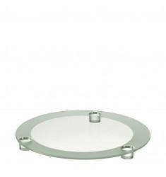 Tortenplatte Spirit 33 cm