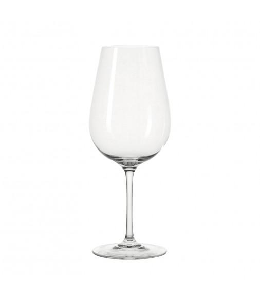 Weißweinglas Tivoli 450 ml