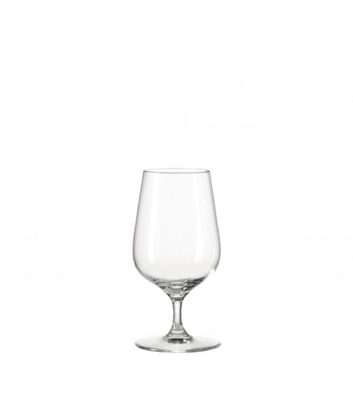 Wasserglas Tivoli 300ml