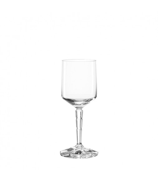 Cocktailglas Spiritii 180ml