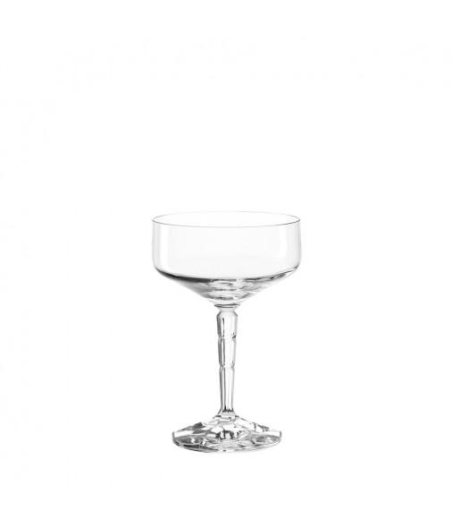 Cocktailschale Spiritii 200ml