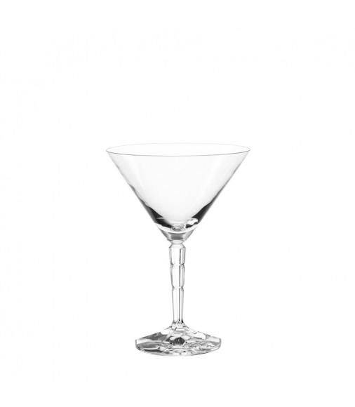 Martinischale Spiritii 200ml