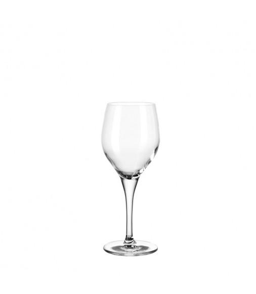 Weinglas Twin 250 ml