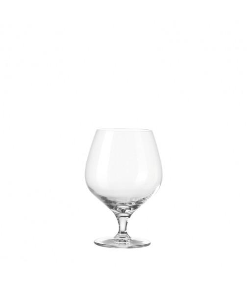 Cognacschwenker Twin 560 ml