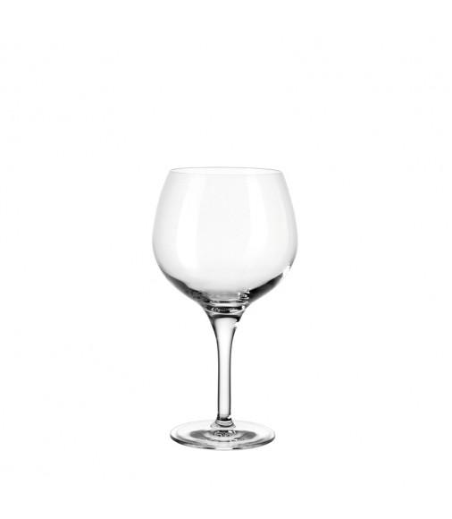 Burgunderglas Twin 600 ml