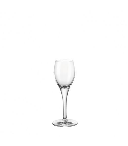 Aperitifglas Twin 100 ml