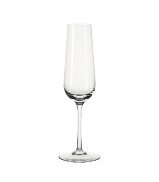 Sektglas 0,1 /-/ Tivoli