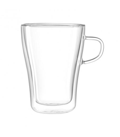 Tasse groß Duo 350 ml