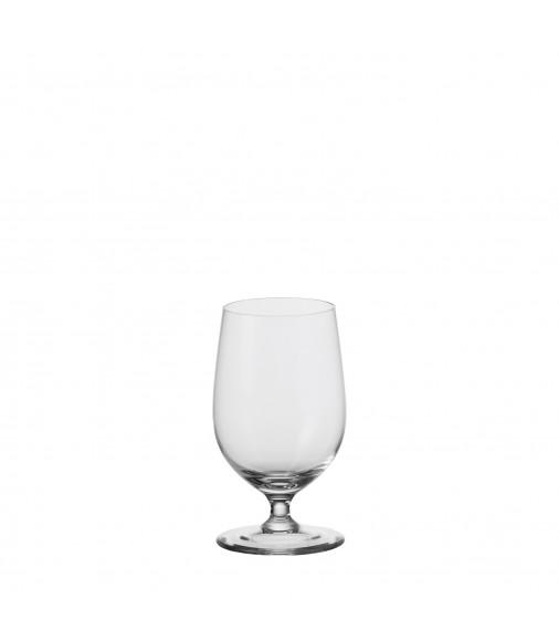 Wasserglas Ciao+