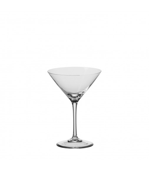 Cocktailschale Ciao+