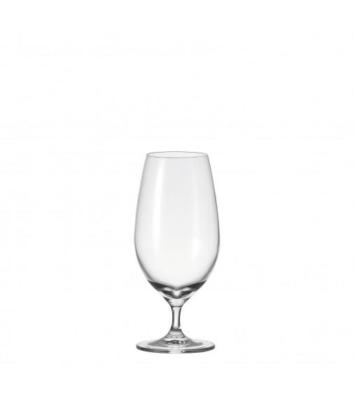 Biertulpe Cheers