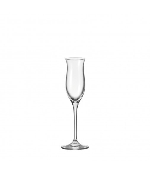 Grappaglas Cheers
