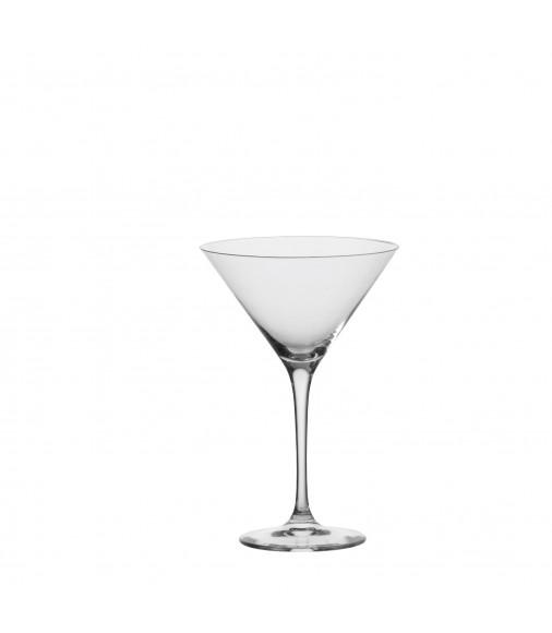Cocktailschale Cheers