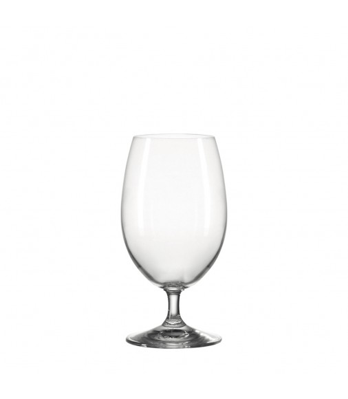 Wasserglas Daily