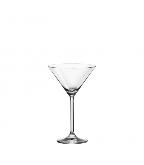 Cocktailschale Daily