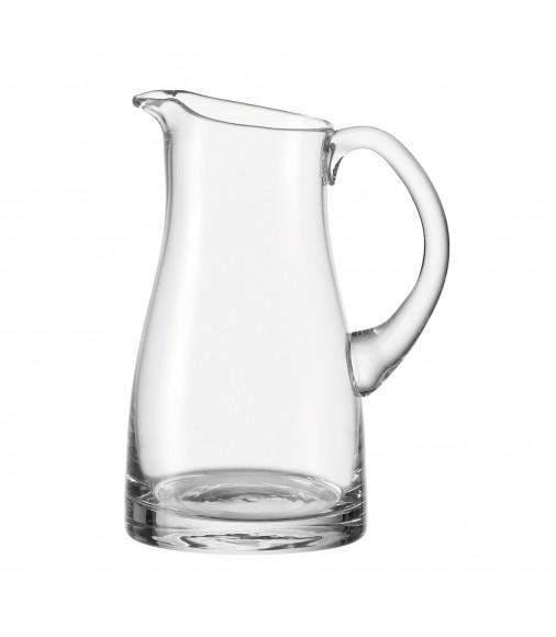 Krug Liquid 1,2 l