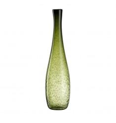 Vase Giardino Pulver 60 cm verde