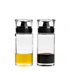 Essig & Öl Flaschen Cucina