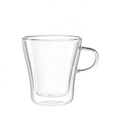 Tasse klein Duo 250 ml