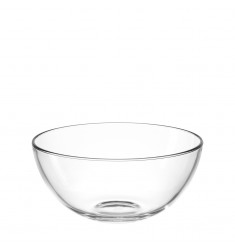 Schale Cucina 22 cm