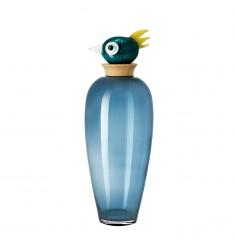 Vase Papageno Vogel Luigi 60 cm