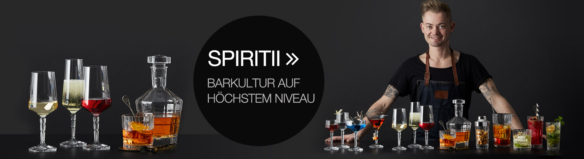 Spiritii